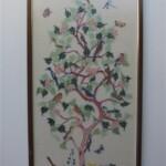 Vogeltjesboom
