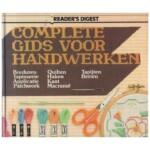 Complete gids voor handwerken, uitgegeven door Readers Digest