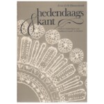Boek Hedendaags Kant