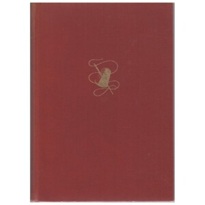 Het Grote Handwerkboek