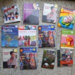 Boeken van boekenfestijn