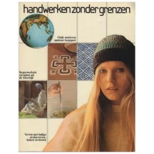 Handwerken zonder grenzen-1978-5