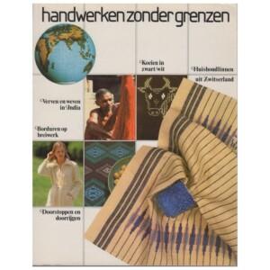 Handwerken zonder grenzen-1979-8