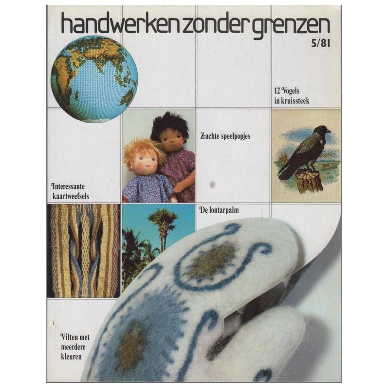 Handwerken zonder grenzen-1981-5