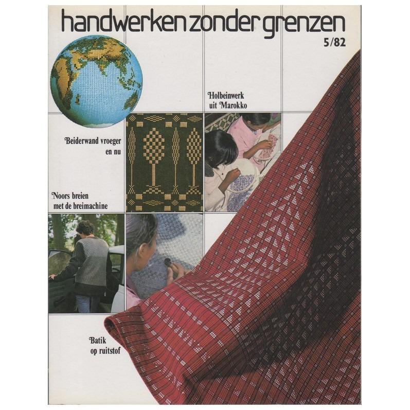 Handwerken zonder grenzen-1982-5