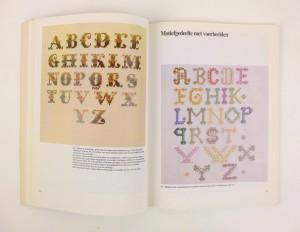 Pagina-uit-letterborduurboek3