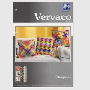 Catalogus Vervaco