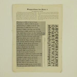 Achterkant oud borduurpatroon (1)