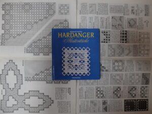 Boekje Hardanger