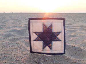 Ohio star op strand