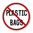 gratis-plastic-tasjes-vanaf-1-januari-2016-verboden
