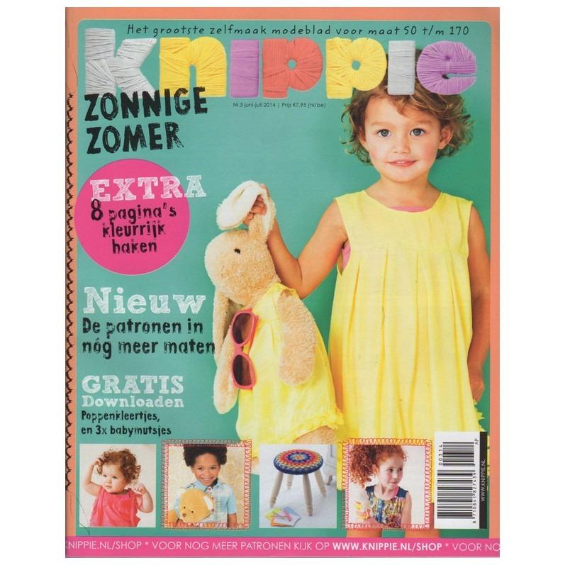 Knippie 2014-3
