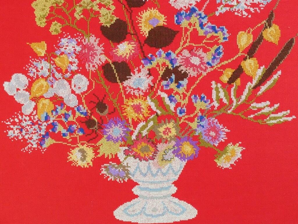 Schilderij-droogbloemen-Mies-Bloch