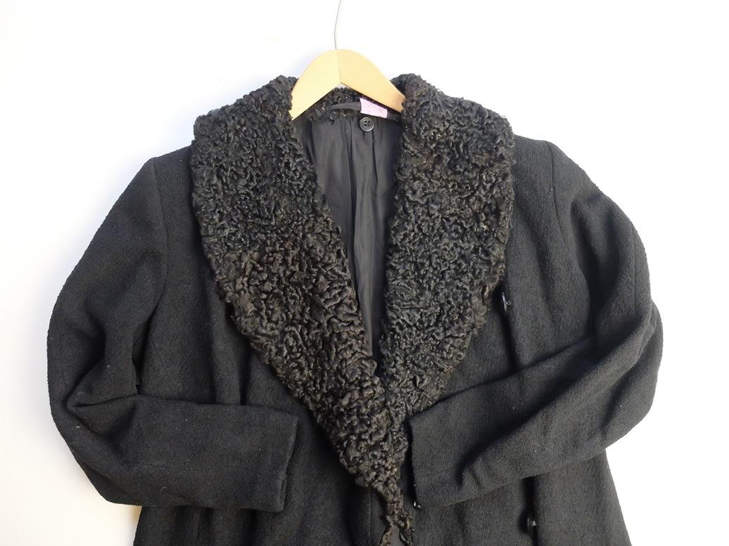 Zwarte jas, negentiende eeuw, Dickens