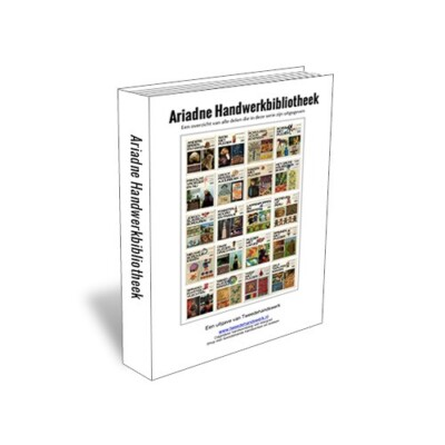 Download Ariadne Handwerkbibliotheek