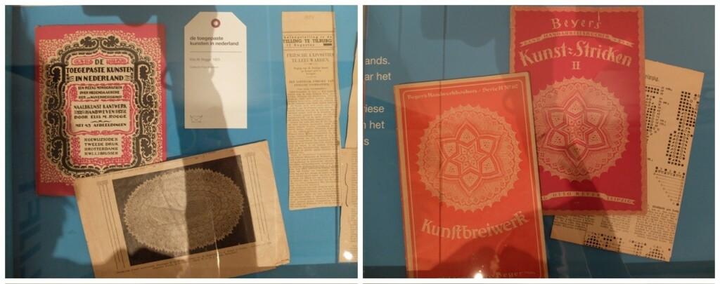 oude-breiboekjes