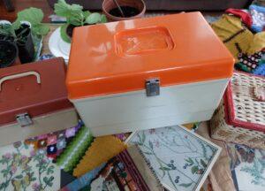 oranje naaidoos