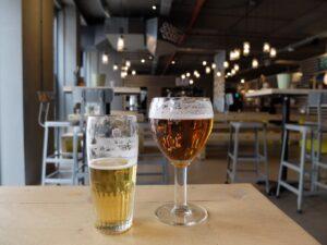 twee bier