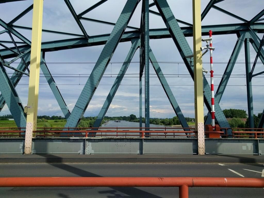IJsselbrug Zuthpen