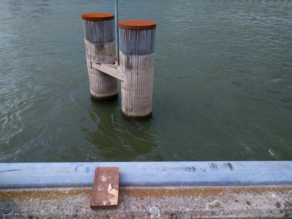 boekje bij IJssel
