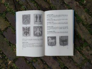 wapenschilden-in-boekje