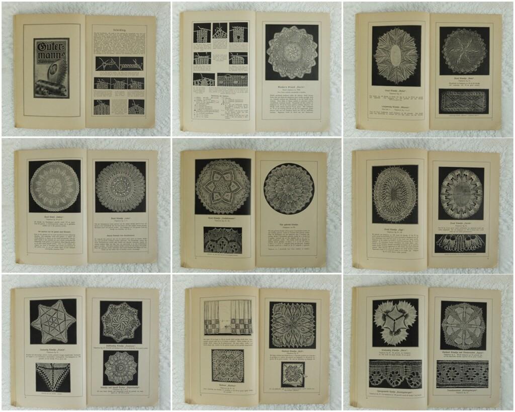 paginas-uit-oud-boekje-kunstbreiwerk