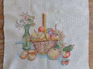 geborduurde-mand-appels