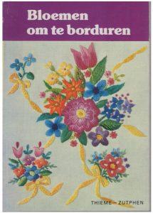 boekje-bloemen-om-te-borduren