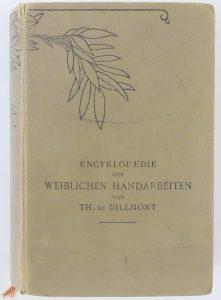 encyclopedie-weibliche-handarbeiten-dillmont