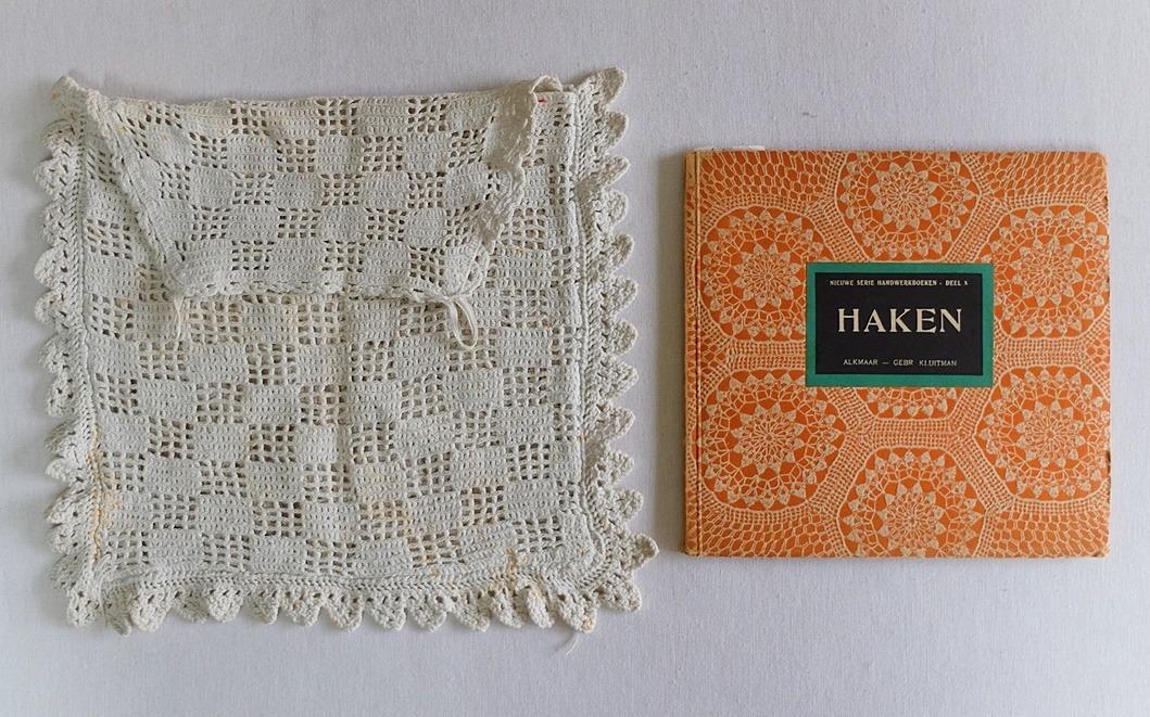 Oud Haken