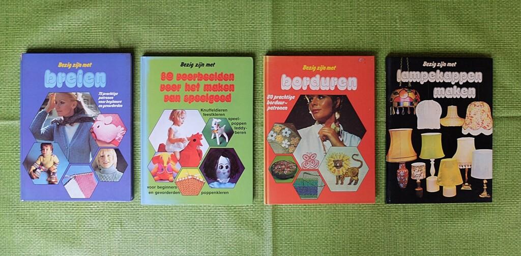 boeken-bezig-zijn-met