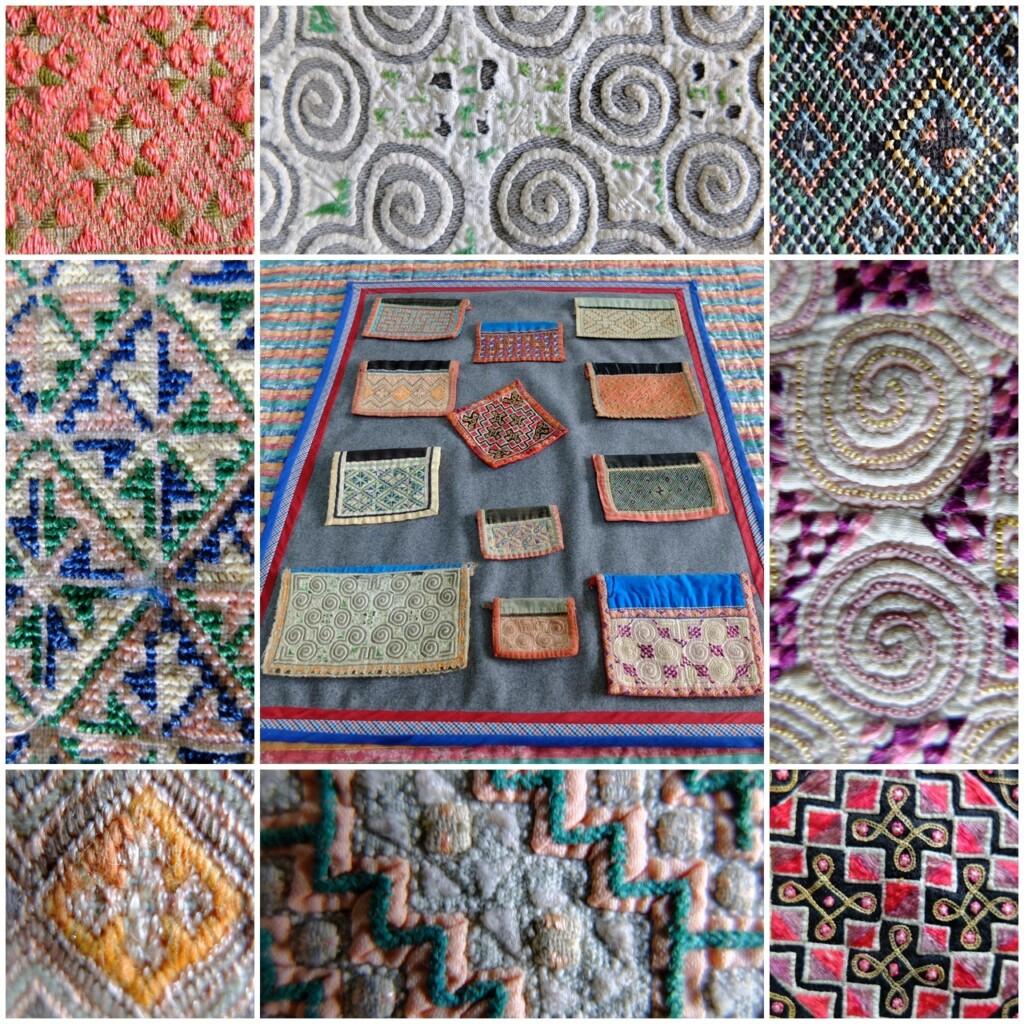 collage-geborduurde-zakjes-thailand