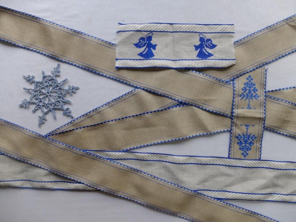 handwerkband