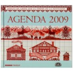 Agenda DMC 2009