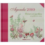 Agenda DMC 2010