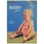 3 suisses baby album