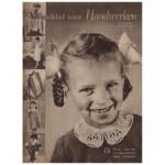 Ariadne juni 1951