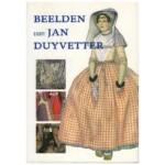 Beelden van Jan Duyvetter