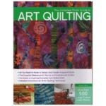 PhotoGuide to Art Quilting